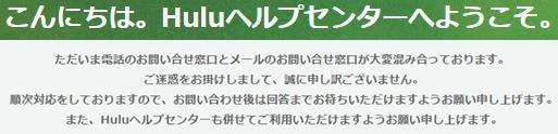 2-vert.jpg